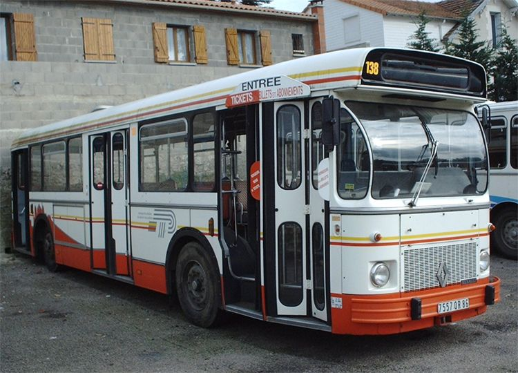 trans 39 bus phototh que autobus renault sc 10 u stp poitiers. Black Bedroom Furniture Sets. Home Design Ideas
