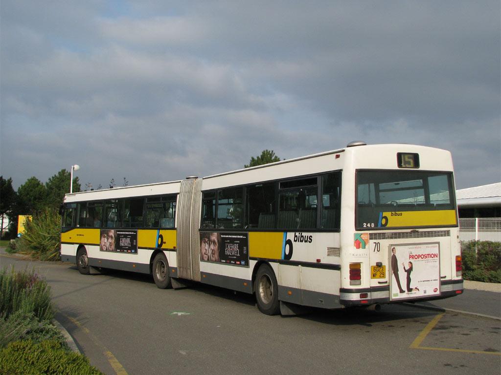 trans 39 bus phototh que autobus setra sg219sl bibus brest. Black Bedroom Furniture Sets. Home Design Ideas