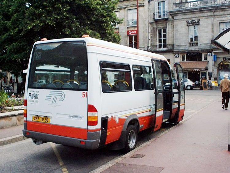 trans 39 bus phototh que autobus mercedes sprinter stp poitiers. Black Bedroom Furniture Sets. Home Design Ideas