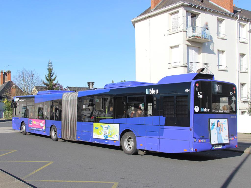 trans 39 bus phototh que autobus solaris urbino 18. Black Bedroom Furniture Sets. Home Design Ideas