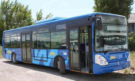 trans 39 bus r seaux mont limar mont libus. Black Bedroom Furniture Sets. Home Design Ideas