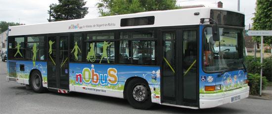 Trans 39 bus r seaux 28400 nogent le rotrou nobus - Horaire piscine nogent le rotrou ...