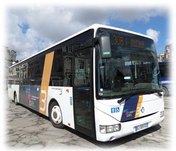 trans 39 bus r seaux d partement nord. Black Bedroom Furniture Sets. Home Design Ideas