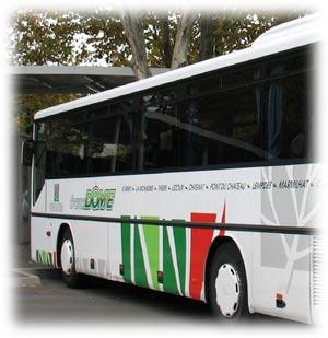 trans 39 bus r seaux d partement puy de d me. Black Bedroom Furniture Sets. Home Design Ideas
